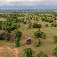 Bán đất Hòa Thắng, Hồng Thái tại huyện Bắc Bình - Bình Thuận giá 65,000đ/m2