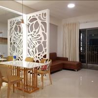 Cho thuê căn hộ The Sun Avenue Quận 2 - TP Hồ Chí Minh giá 15 triệu