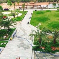 Chủ đầu tư Sonadezi trình làng dự án ngay khu công nghiệp phù hợp an cư và đầu tư giá 790tr/100m2
