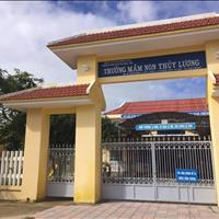 Bán đất quận Hương Thủy - Thừa Thiên Huế giá 1.55 tỷ