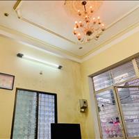 Bán nhà riêng quận Hải Châu - Đà Nẵng giá 2.40 tỷ