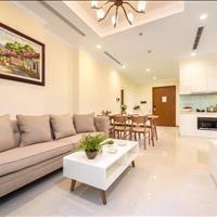 Cho thuê căn hộ Richstar 65m2, 2PN 2WC, giá 11tr/tháng, nội thất cao cấp liên hệ Văn (có Zalo)
