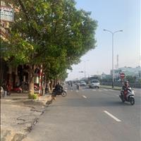 Bán đất mặt tiền kinh doanh Đà Nẵng - văn phòng công ty