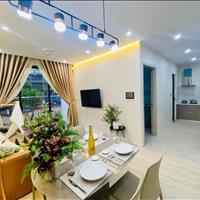 Bán căn hộ quận Huế - Thừa Thiên Huế giá 1.3 tỷ