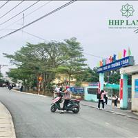 Bán lô đất biệt thự 8x26m khu dân cư Bình Hoà, xã Bình Hoà, huyện Vĩnh Cửu