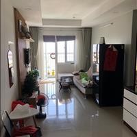 Cho thuê căn hộ Moscow Tham Lương 1PN/49m2 giá 5.5tr, 2PN/70m2 giá 7tr, 3PN/92m2 giá 9tr