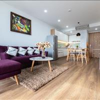 Cho thuê căn hộ F.Home cao cấp sang trọng giá rẻ