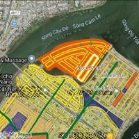 Bán 300m2 đất chính chủ, giai đoạn 1B khu đô thị sinh thái ven sông Hoà Xuân