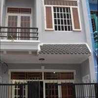 Cần vốn kinh doanh bán nhà đ.Tân Hương 44m2 2 phòng ngủ- gần chợ Tân Hương