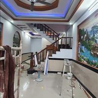 Nhanh tay sở hữu căn nhà đẹp tại Thuận An - Bình Dương