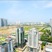 Bán căn hộ quận Cầu Giấy - Hà Nội giá 3.60 tỷ