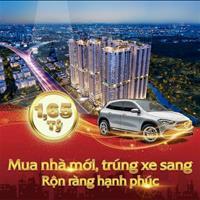 Chỉ còn 2 tuần mở bán căn hộ Astral City Thuận An - Bình Dương giá 1.685 tỷ/căn chiết khấu ngay 3%