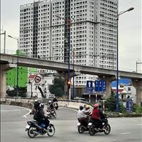 Bán căn 1 phòng ngủ 42m2 Bcons Miền Đông giao nhà tháng 3/2021