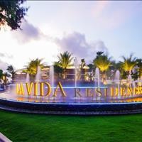 La Vida Residences, đường 3/2 TP Vũng Tàu, nhà phố, biệt thự giá chỉ 5,5 tỷ