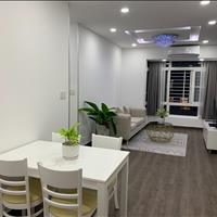 Bán căn hộ Quận 7 - TP Hồ Chí Minh giá 2.75 tỷ