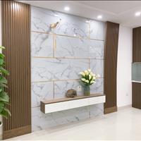 Chính chủ trực tiếp bán chung cư Xuân Đỉnh- Phạm Văn Đồng- CV Hòa Bình 680tr-1ty/căn- Ô tô đỗ cửa