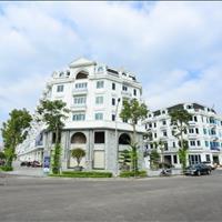 Cần bán căn liền kề Kiến Hưng Luxury hơn 70m2 - Liên hệ trực tiếp