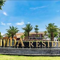 Nhà phố biệt thự Compound Lavida Vũng Tàu, giá  5.5 Tỷ/căn thanh toán 30% nhận nhà