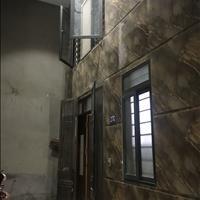 Cho thuê nhà trọ, phòng trọ Hoàng Mai - Hà Nội giá 1 triệu, tìm nam ở ghép, có điều hoà, nóng lạnh
