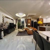 Bán căn hộ quận Phú Nhuận - TP Hồ Chí Minh giá 7.90 tỷ