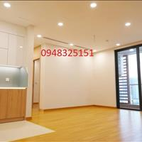 Suất đặc biệt, căn hộ siêu sang full nội thất đầy đủ 98m2, 2 phòng ngủ lớn + 1, liên hệ
