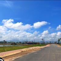 Bán đất quận Đồng Hới - Quảng Bình giá 4.46 tỷ