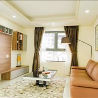 Cần bán căn hộ Homyland 3 chỉ 43tr/m2 - FULL nội thất-TT quận 2- Chỉ cần trả 30% nhận nhà trước tết