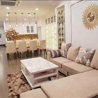 Chính chủ Cần cho thuê nhiều căn hộ 1 - 2 - 3 PN Cầu Giấy tại Chelsea Residences. - 0981960899