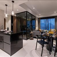 Chỉ cần 800 triệu sở hữu căn hộ Resort 5* Anderson Park như thế nào?