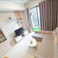 Chung cư Botanica Premier cao cấp 2 phòng ngủ chỉ cần xách vali vào ở nhà đẹp