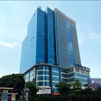 Cho thuê văn phòng tại toà nhà 319 Bộ Quốc Phòng, Lê Văn Lương, Thanh Xuân