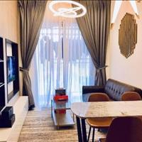 Cần cho thuê căn hộ chung cư Splendor,Q. Gò Vấp,82m2,2PN/2WC,Có nội thất.LH:0981170149 Mr văn