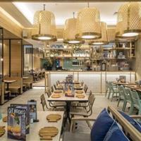 Bán căn hộ quận Gò Vấp - TP Hồ Chí Minh giá 3.3 tỷ