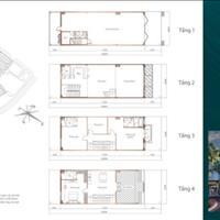 Tập đoàn Hưng Thịnh chính thức ra mắt siêu dự án La Vida Residences Vũng Tàu - chính sách ưu đãi