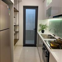 Bán căn hộ dự án D-Aqua Bến Bình Đông Quận 8 - Thanh toán 1%/tháng, ưu đãi 3 chỉ vàng