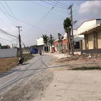 Bán đất khu vực Bến Lức gần cụm khu công nghiệp giá rẻ 100m2-800tr full thổ cư xây dựng ngay