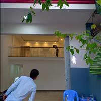 Bán nhà đối diện trường Việt Nhật, 4,1 tỷ, 99m2