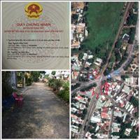 Chính chủ cần bán gấp 222m2 đất ở giá rẻ tại Dương Sơn, Hoà Tiến, Hòa Vang, Đà Nẵng