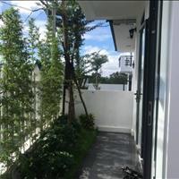 Bán nhà biệt thự, liền kề Huế - Thừa Thiên Huế giá 1.60 tỷ