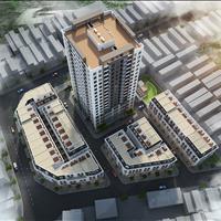 Bán nhà biệt thự, liền kề quận Long Biên - Hà Nội giá 10.90 tỷ, diện tích 68 - 87m2