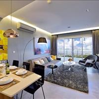 Bán căn 2 phòng ngủ mặt tiền đường Lê Văn Lương, liền kề Vivo City Quận 7, CK 6.5%