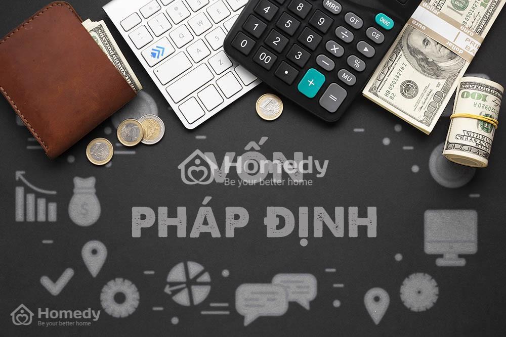 von-phap-dinh