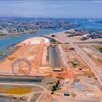 Ra mắt 12 sản phẩm khu đô thị Phú Hải Riverside TP Đồng Hới tỉnh Quảng Bình
