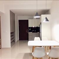 Cho thuê căn hộ tại Celadon City,Tân Phú, DT 70m2,nội thất đầy đủ.giá 9.5tr/th.LH:0981170149 VĂN