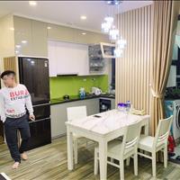 Bán gấp căn hộ 65m2 chỉ 1,7 tỷ bao mọi chi phí full đồ tại FLC Đại Mỗ