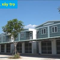 Đất Chơn Thành gần KCN Minh Hưng Hàn Quốc, thích hợp đầu tư xây trọ, chỉ 590tr, hỗ trợ vay