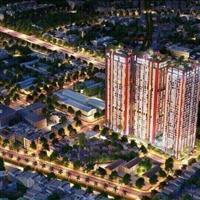 Chỉ từ 3 tỷ sở hữu ngay căn hộ full nội thất cao cấp tại Paragon Hà Nội, CK 12%, nhận nhà T12/2020