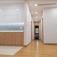 Bán căn hộ 3 phòng ngủ cao cấp The Zei Mỹ Đình giá 3,563 tỷ