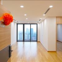 Bán căn hộ 2 phòng ngủ cao cấp The Zei Mỹ Đình diện tích thông thủy 92m2 giá 3,4 tỷ