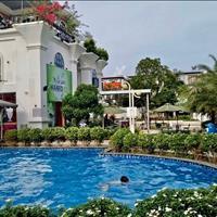 Chính chủ bán gấp căn hộ tại dự án Phúc An City chỉ 600 triệu, nội thất cơ bản, view hồ bơi